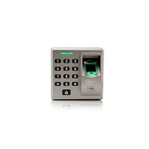 Biometric System: Time Attendance System Dubai, Time
