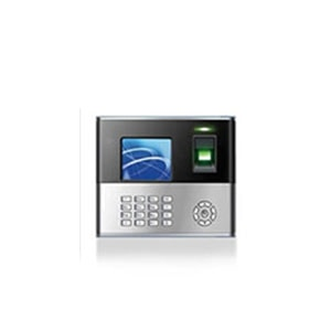 Biometric System: Time Attendance System Dubai, Time