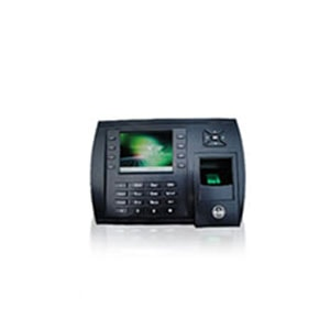 Biometric System: Time Attendance System Dubai, Time Attendance Machine
