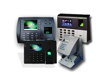 Biometric system time attendance system dubai time attendance machine time attendance system reheart Images