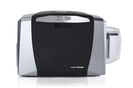 fargo dtc1000 card printer