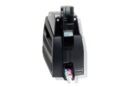 Polaroid P5000E Printer